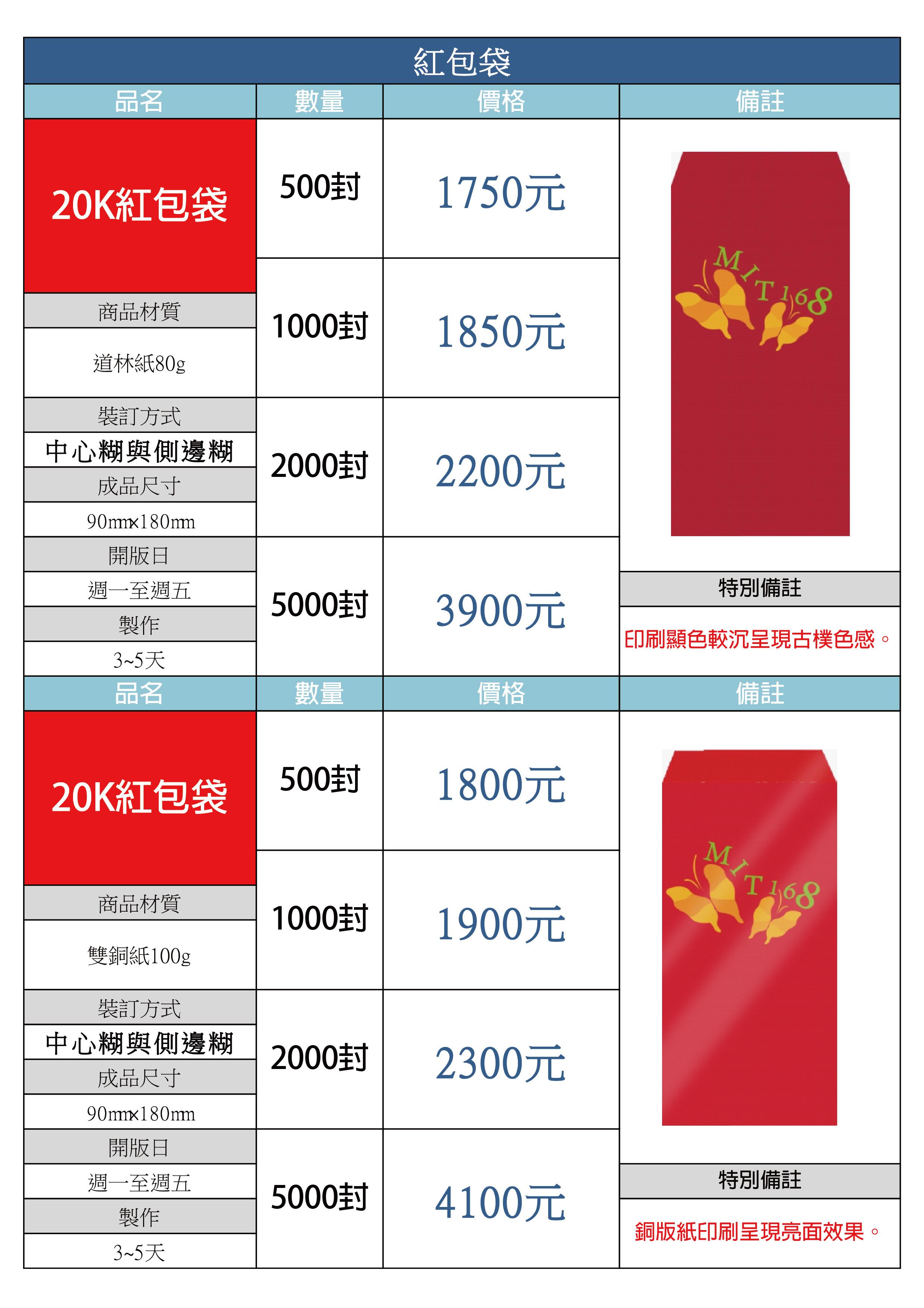 2019紅包袋-01-01.jpg